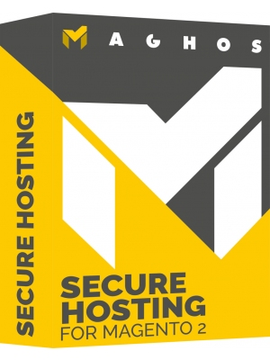 SecureHosting payment for Magento 2